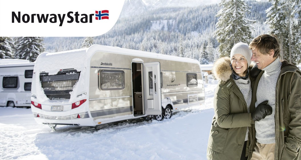 teaser norway star